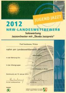 JPS-Jazz-NRW