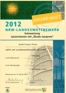 JT-Jazz-NRW